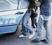 Furto di gas: un arresto nel Reggino