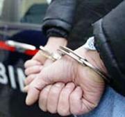 Reggio:  operazione Nemesi, tre arresti per tentato duplice omicidio