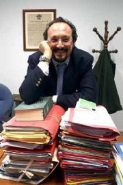 Il Premio Anassilaos ricorda il magistrato Michele Barillaro