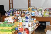 Terremoto nel centro Italia, sospesa la raccolta beni