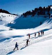 Neve in Sila ed Aspromonte. Al via la stagione sciistica