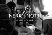 Fuscaldo Film Festival, a Saverio Caracciolo il Premio Critica (VIDEO)