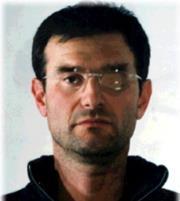 Mafia Capitale, Riesame: 'Carminati è da anni in affari con la 'ndrangheta'