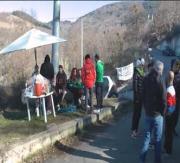 8000 firme per dire no alla discarica di Celico: sabato la manifestazione