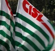 Ruolo unico, Cisl:  'a rischio l'autonomia dell'assemblea'