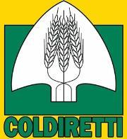 Alluvione Rossano, Coldiretti: 'La Regione attinga ai fondi comunitari'