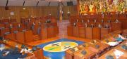 Il Consiglio regionale salva la Terina. Ancora un rinvio per le nomine
