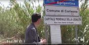 Gli Intoccabili in Sicilia - VIDEO