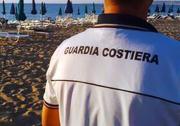 Rifiuti speciali nei pressi della spiaggia, sequestrata area a Capo Bruzzano