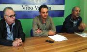 Vibo, aggressione al presidente provinciale degli artigiani Cugliari