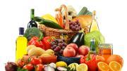Dieta mediterranea: ciclo di eventi a Castrolibero