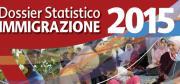 Cinque milioni di stranieri in Italia: 91mila in Calabria