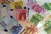 NEL MEZZOGIORNO OLTRE IL 50% DEI PENSIONATI SOTTO I 1000 EURO