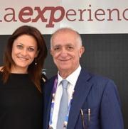 Expo 2015, Anastasi replica: 'Non potevamo fare diversamente'