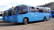 Fase 2 Calabria, Santelli dà il via libera al trasporto pubblico locale