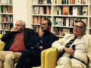 Premio Sila '49, a Cosenza ripartono le presentazioni dei libri finalisti