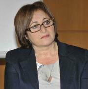 Ndrangheta, a Genova conferenza sulla criminalità organizzata