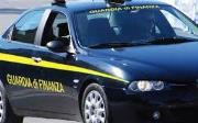 Reggio Calabria: lavoro nero, multe per 150mila euro