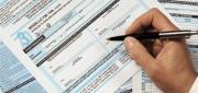 Il Fisco snellisce l'iter burocratico