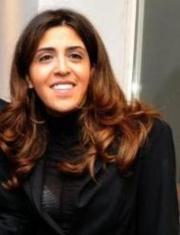 Divulgazione documenti riservati: la polizia vaticana arresta Francesca Chaouqui VIDEO