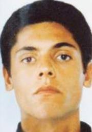 Omicidio Femia: Cretarola condannato a dieci anni