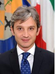 Difendere l'autonomia dell'autorità portuale di Gioia, pronta la mozione di Mangialavori