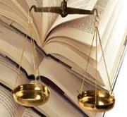 Catanzaro: il tribunale per i minori apre le porte