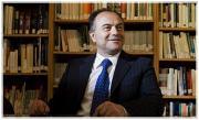 Gratteri: «I preti non accettino donazioni da 'ndranghetisti»