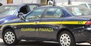 Belvedere, maxi sequestro della Guardia di Finanza (VIDEO)
