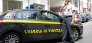 'Ndrangheta, sigilli al bar romano di Ferruccio Bevilacqua