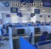 Sequestro beni Infocontact, gli ex dipendenti: «A pagare sempre il più debole»