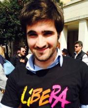 Jacopo Lauria nuovo coordinatore per la Rete Universitaria Nazionale Catanzaro. Eletto anche il direttivo