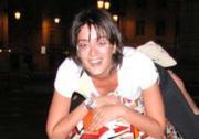 Infanticidio a Cosenza: la mamma resta detenuta in psichiatria - VIDEO