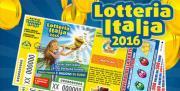 Lotteria Italia, la Calabria baciata dalla fortuna: venduto a Tarsia il secondo biglietto vincente