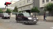 Operazione Mamma Santissima, l'intercettazione: «A Reggio contano i segreti…»
