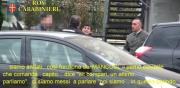 Mafia capitale e 'ndrangheta, restano in carcere Rotolo e Ruggiero