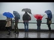 Nuova allerta meteo in Calabria: possibili precipitazioni intense a Vibo e Cosenza