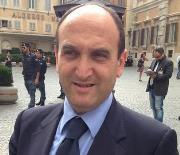 Sequestro discarica Ionadi, Molinari (M5S): 'Danno incalcolabile'