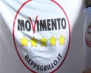 Processo Aemilia: trenta le parti civili, assente la grillina Parma
