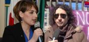 Nesci e Parentela: 'la magistratura accerti l'assenteismo di Urbani'