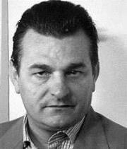 'Ndrangheta, il conto corrente milionario del boss Grande Aracri