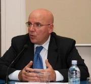 L'ottimismo di Oliverio: 'Nel 2016 la svolta per la Calabria'