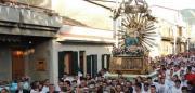 Direzione nazionale antimafia: 'Troppi preti e vescovi silenti'