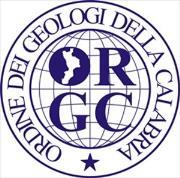 Terremoto, ordine dei geologi: 'occorre adeguare i piani di emergenza'