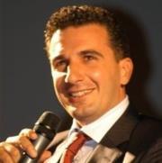Orlandino Greco: Oliverio e' il vero vincitore della direzione nazionale del PD