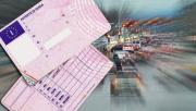 Rinnovo patente, iter burocratico lungo e costoso per un diabetico
