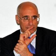 Ndrangheta, un boss voleva uccidere il figlio perché gay