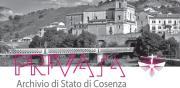 Cosenza:  'Privata' la mostra sul femminicidio arriva in Calabria