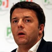 Omicidio Cocò, il post di Renzi: 'Grazie agli inquirenti'