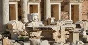 Reperti archeologici in cambio di armi: gli affari tra Isis e 'ndrangheta VIDEO